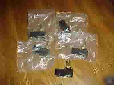10 cutler hammer prec. limit switches,E47BML10, 70% off