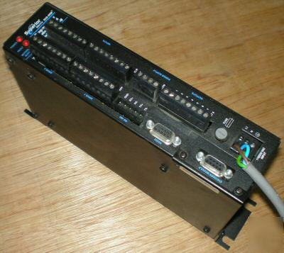 Superior electric slo-syn SS2000I-v programmable drive