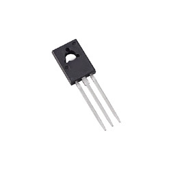 MJE340 MJE350 ~ med power silicon transistors (15 each)