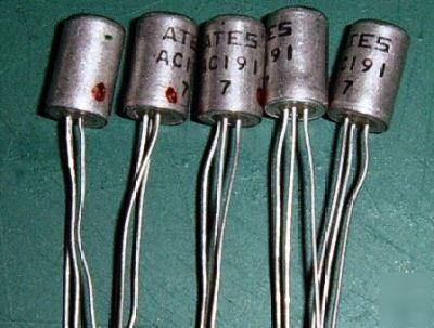 BFU730F NPN wideband silicon germanium RF transistor