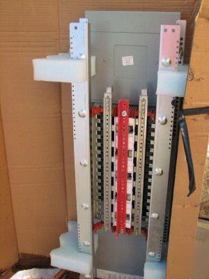 The Basics of Panelboards  ECampM