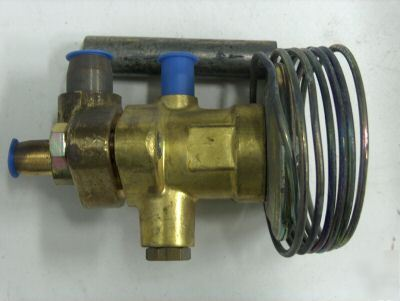 Alco tcle 3 hw 100 thermal expansion valve R22