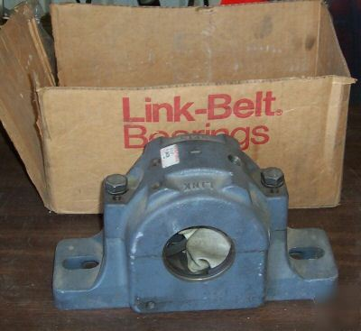 Linkbelt PLB6835R pillow block