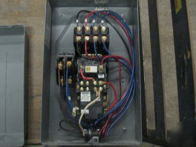 d electrically held lighting contactor 6 pole square d electrically held lighting contactor 6 pole