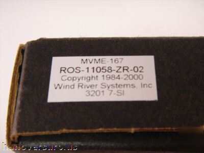M5M27C202JK lot of 6 high speed 2097152-bit rom