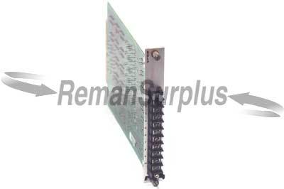 Reliance electric 81143-00 811.4300AXH rdla card