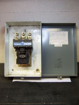 702L-DAD93 allen bradley lighting contactor 702L-DOD93