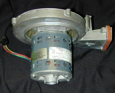Robbins myers electric motor 1 15 hp kpt g330 bol for Robbins and myers replacement motors