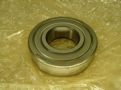 Skf ball bearing sealed 6308.C3 6308 C3 6308C3