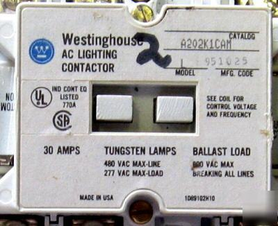 lighting contactor room ornament hvac fan relay wiring diagram