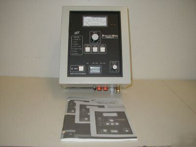 Dover flexo steadyweb p automatic tension controller