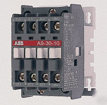 New abb 1SBL141001R8110 in box