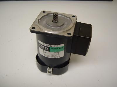 Om oriental induction motor 51K90GU-stf 51K90GU