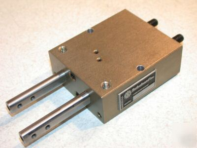 Robohand 2 finger precision feed escapement rfe-2