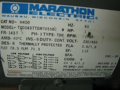 Marathon Electric 3 Phase Wiring Diagram | Wiring Diagram on marathon electric motor 100 hp, marathon electric motor model numbers, traction motor diagram, emerson electric motor diagram, electric motor schematic diagram, electrical motor diagram, simple electric motor diagram, marathon motor parts, marathon electric motor lubrication, marathon electric 110-volt motor wiring, marathon electric motors manuals, marathon motor schematics, marathon 56c electric motor wiring, marathon 1 hp electric motor, marathon electric motor cross reference, ac electric motor diagram, marathon motor wiring color, single-phase motor reversing diagram, marathon electric generators, ge electric motor diagram,