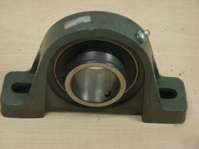 Browning ball bearing vps-228, unused =
