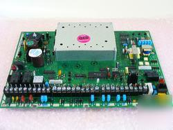 New pittway N5947V4 pc board