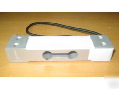 Load cell high res. oiml 30KG