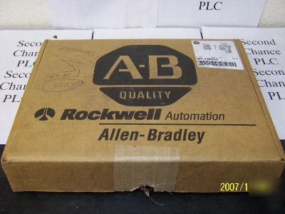 New in box sp-120659 allen bradley SP120659 g-300