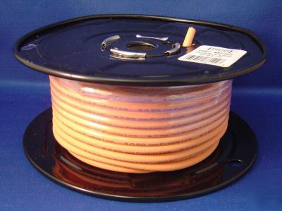 Pico #8122S fusible link wire