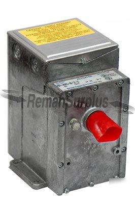 Barber Colman : Barber colman mp-485-0-2-2 MP485022 actuator