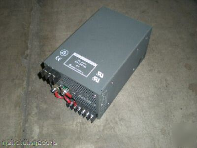 Lambda EWS300P ac input power supply unit