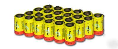 24 nicd sub c 2400MAH batteries for powertools with tab