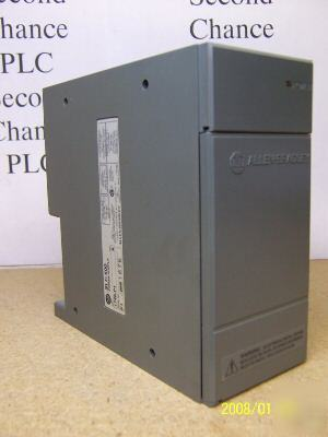 1746-P1 allen bradley slc 500 power supply 1746P1 F328