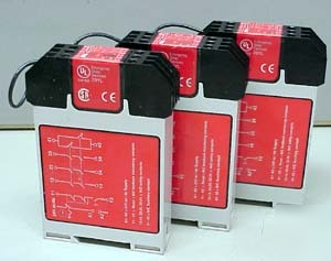 Lot 3 banner es-fa-6G safety emergency stop module