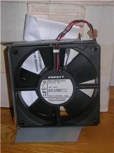 Telemecanique square d VZ3V664 altivar fan