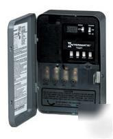 Intermatic ET70115CR energy controls - electronic ts